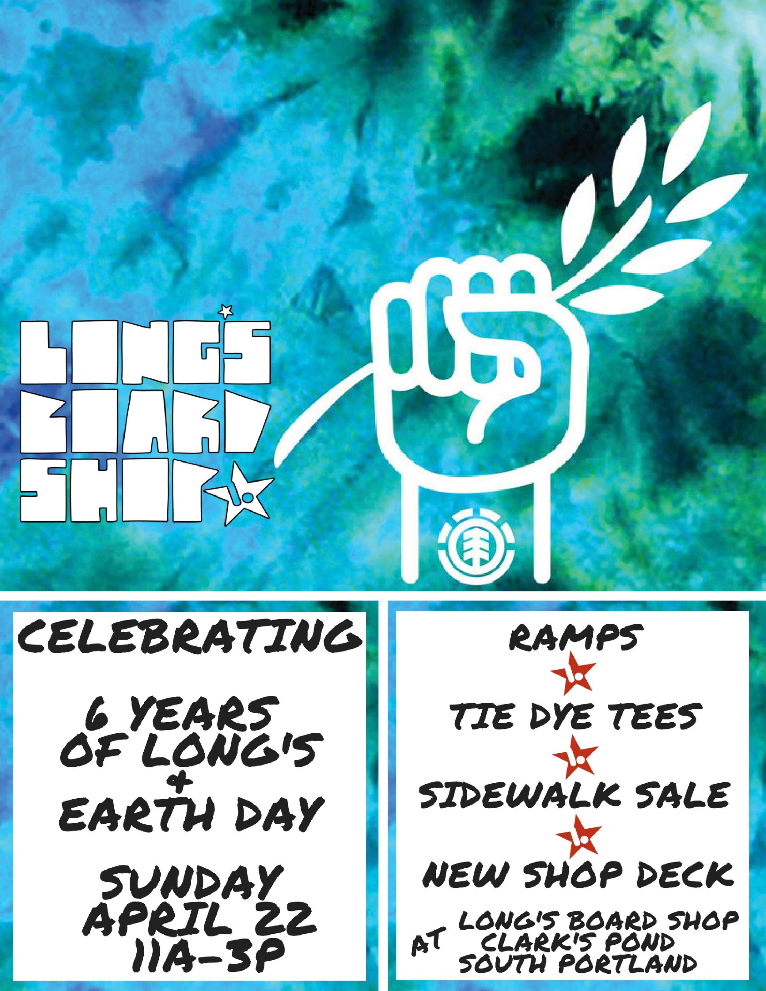 LBS Turns 6 x Earth Day 2018.jpg