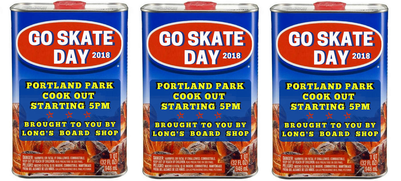 LBS Go Skate Day 2018.png