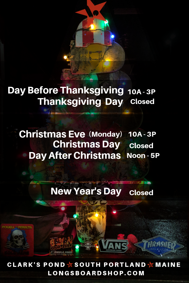 LBS Holiday Hours 2018.png