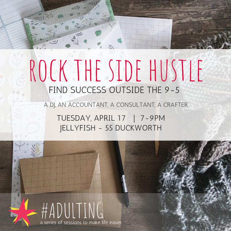 Adulting 3_ Side Hustle.png