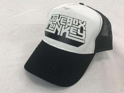 monkey-hat.jpg
