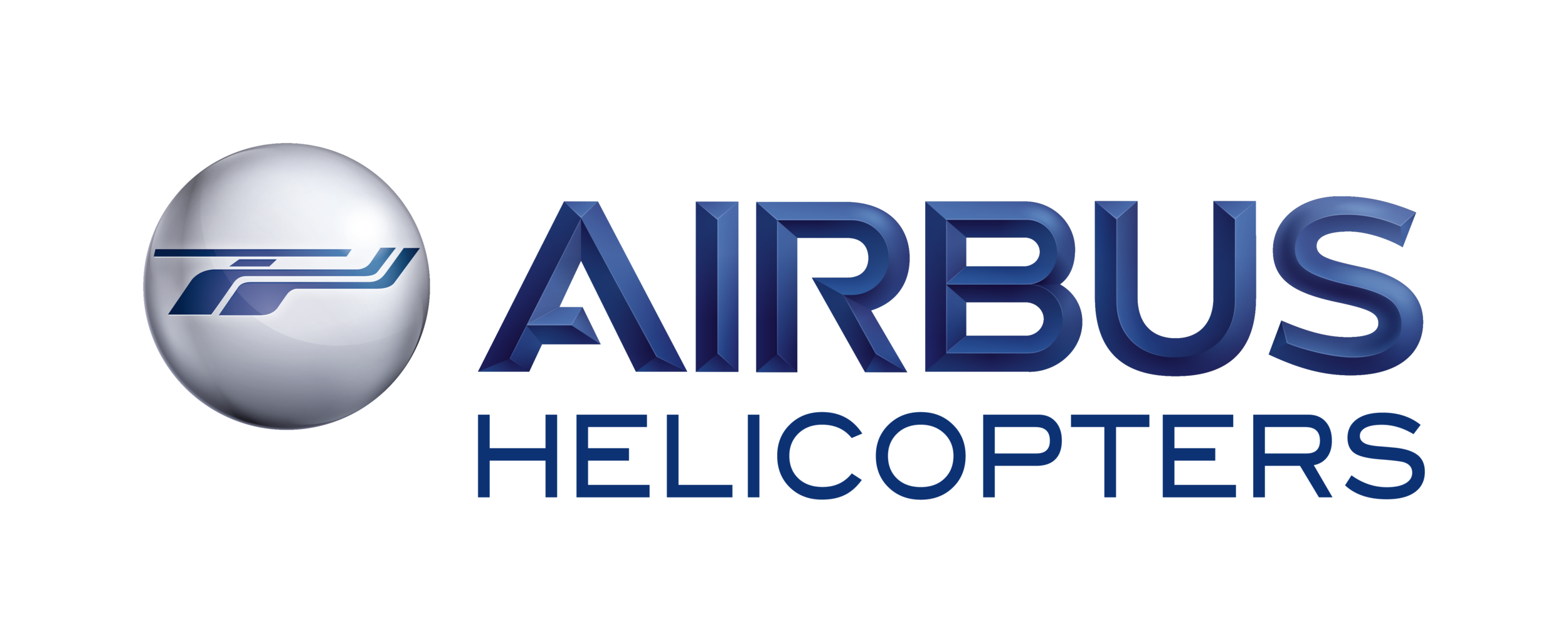 airbus_helicopters_3d_blue_rgb.png