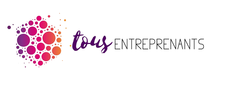 Logo-tous-entreprenants.png
