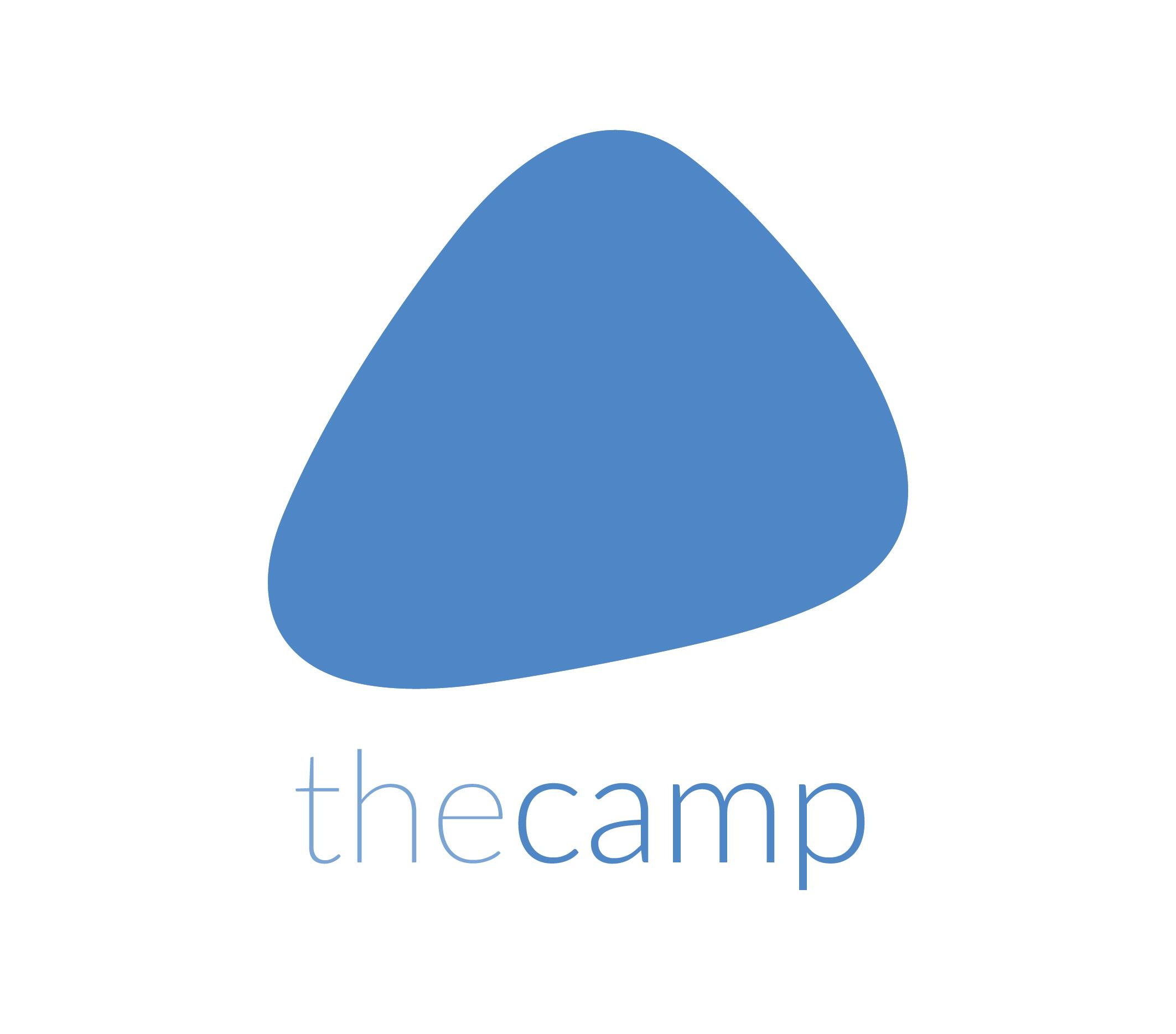 logo_thecamp-blue.jpg