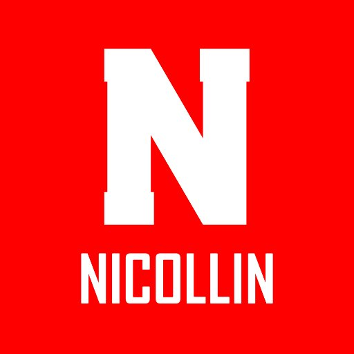 logo nicollin.jpg