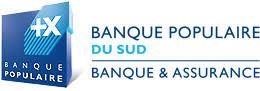 logo BPS.jpg