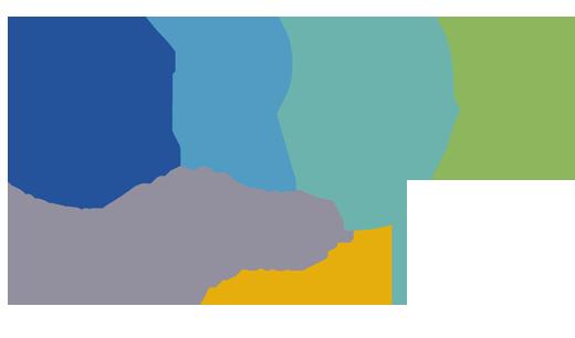 LOGO-GRDF_descripteur_RVB.png