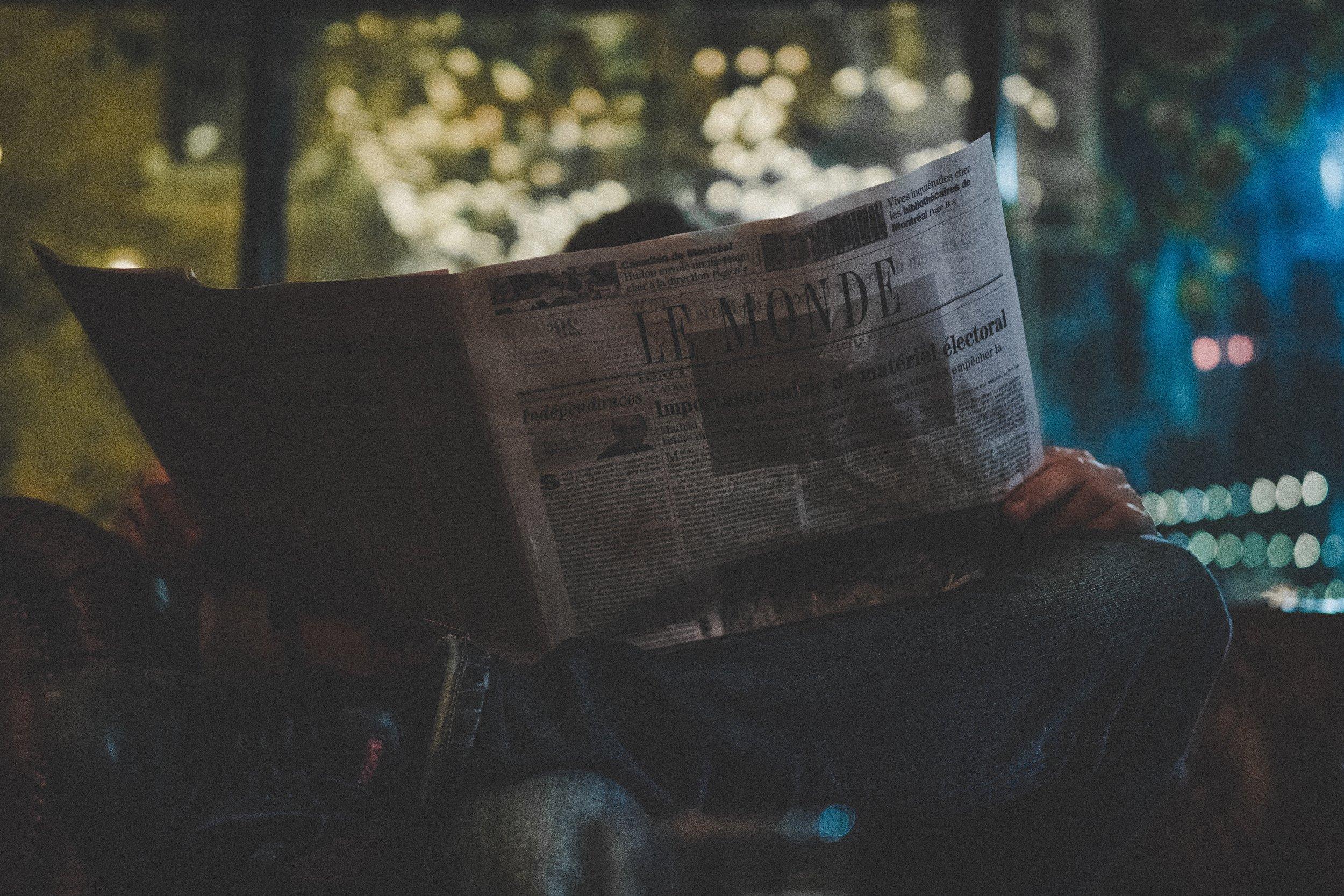 Retrouvez toutes les actualités BigUp For Startup -