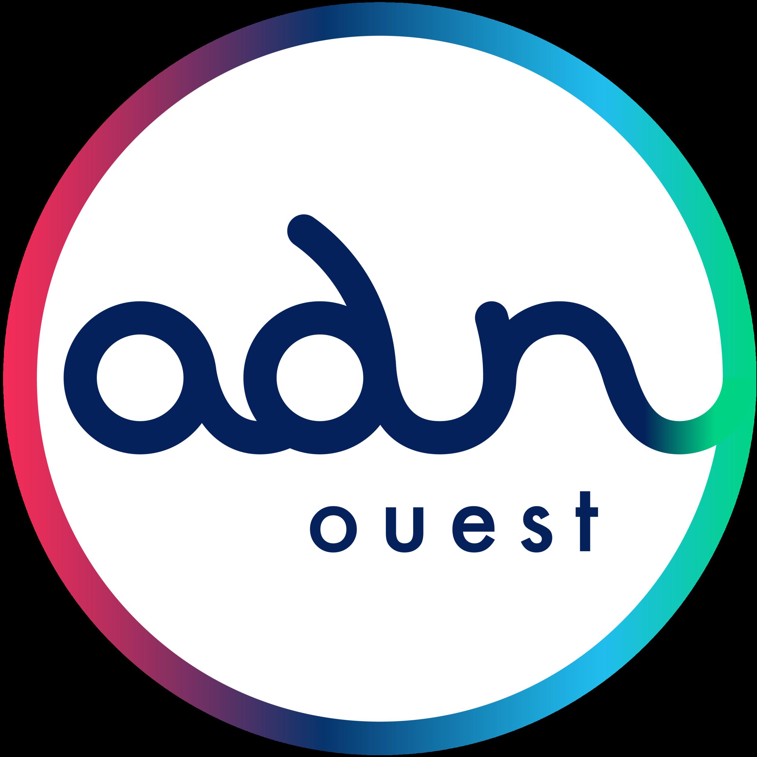 logo_adn_ouest (1).png
