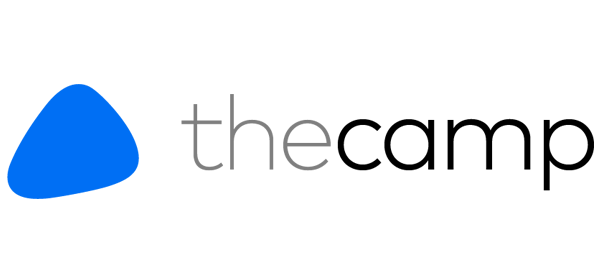 logo_thecamp.png