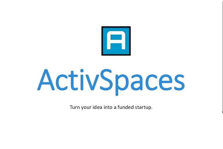 activspaces.jpg
