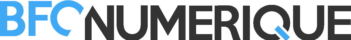 logo_bfcnum_fondnoir.PNG