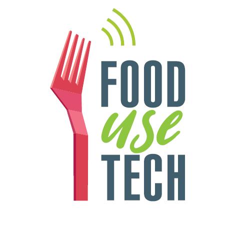 Food_Use_Tech.jpg