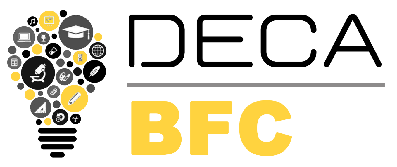 LOGO_DECA_BFC[36000].png