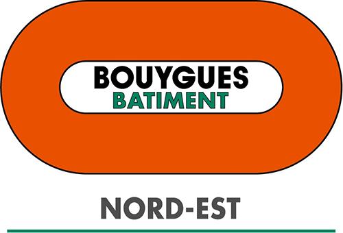 logo_bouygues-batiment-nord-est.png