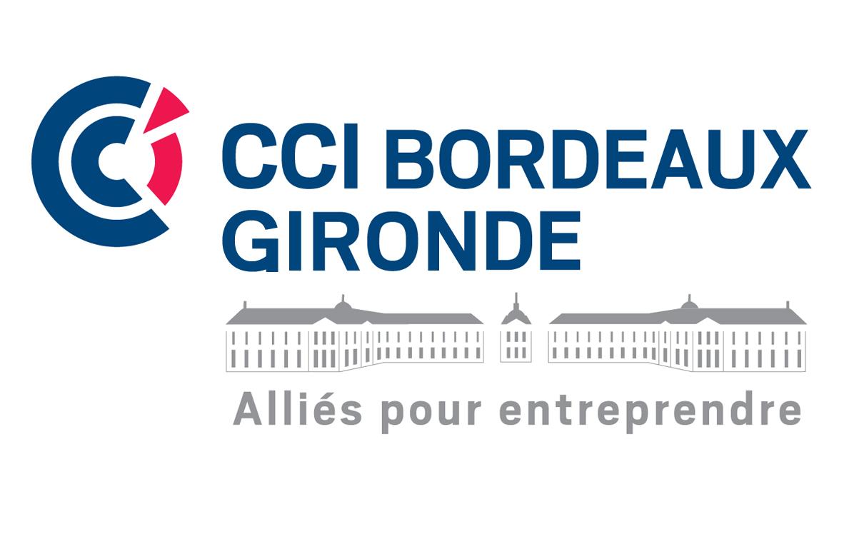 cci-bordeaux.jpg