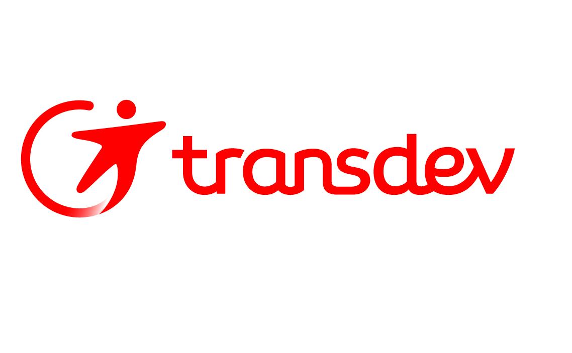 transdev1520614882.png