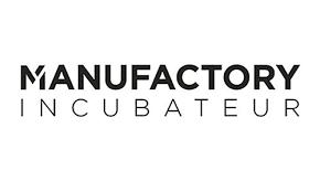 logo manufactory.png