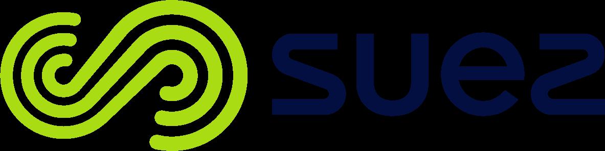 Logo_Suez_2016.png
