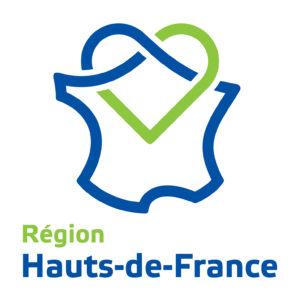 Logo-Region-HDF-RVB-300x300.jpg