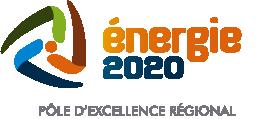 energie_logo.png