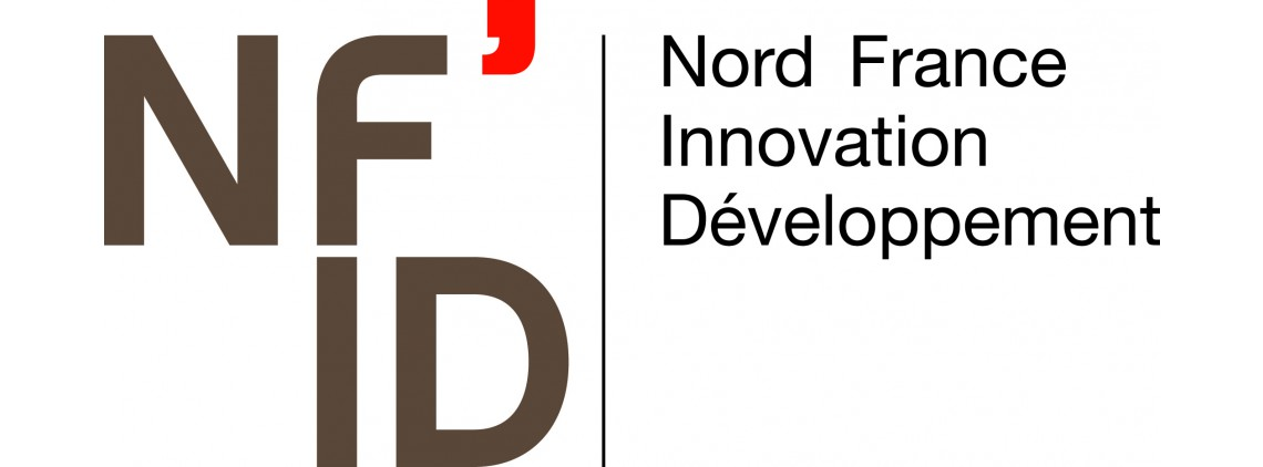 logo NFID.jpg