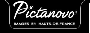 logo_pictanovo.png