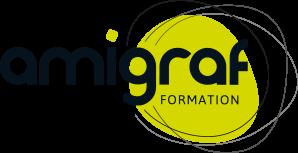 logo-amigraf.png