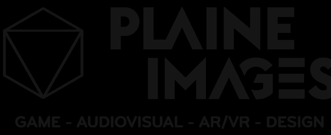 2018Logo_plaine_images_base-line-mai-2018-1080x443.png