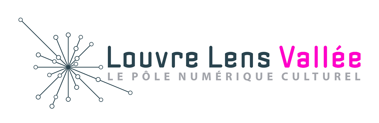 louvre lens vallee.png
