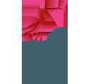 logo-guyanetech.png