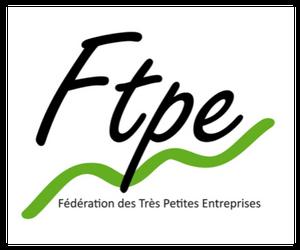 LOGO FTPE fond transparent .png