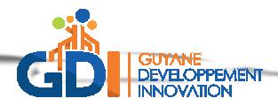 logo_gdi_x120.png