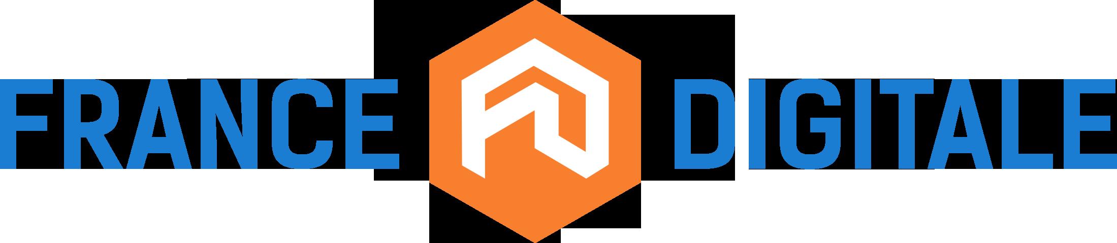 logo-FRANCE-DIGITALE transp.png