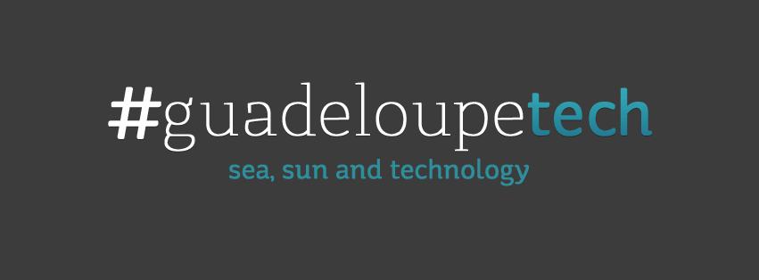 GuadeloupeTECHentete.png