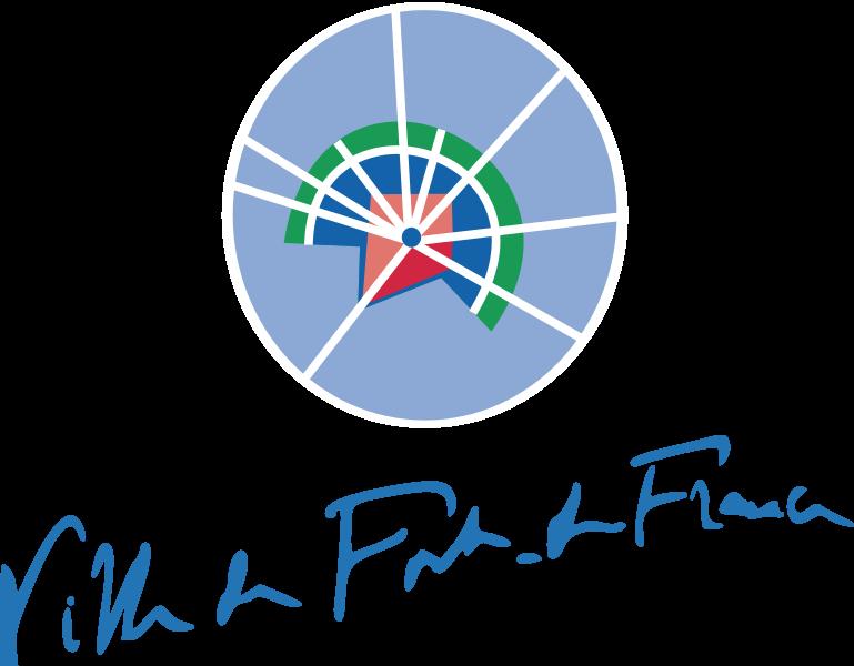 769px-Logo_de_Fort_de_France.png
