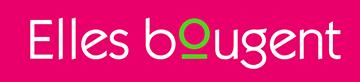 logo_EllesBougent.png