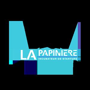 la_papiniere.png