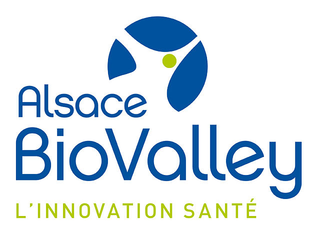 Logo_Alsace_BioValley_-_pôle_de_compétitivité.jpg