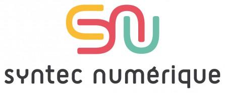 logo_sn_sansbaseline_RVB_150dpi.jpg
