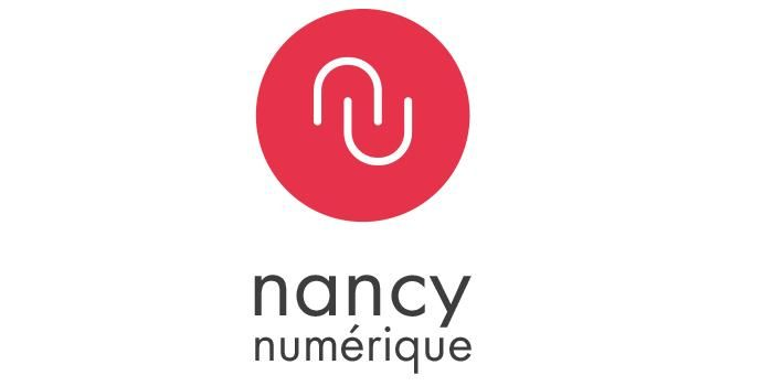 NANCYNUMERIQUE.png