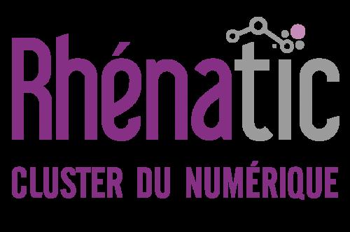 RHENATIC_Logo2016_baseline_carré-e1504712796229.png