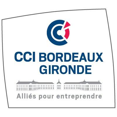 CCI Bdx gironde.jpg