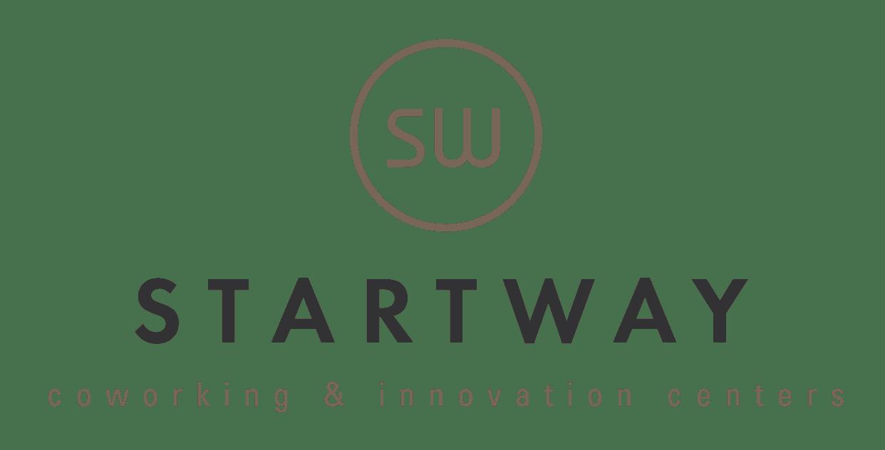 Logo_StartWay_HD-copie.png