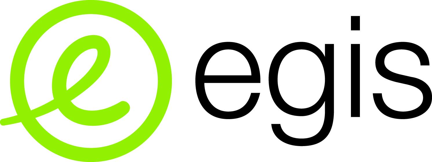 Logo Egis couleur.jpg