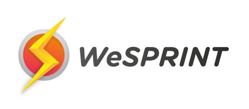 we-sprint-2.jpg
