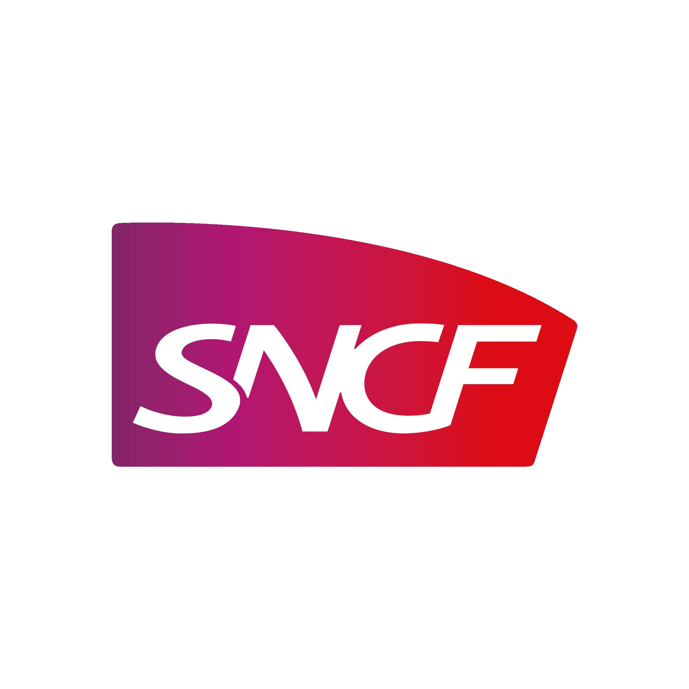 LOGO_SNCF_GROUPE_RVB.png