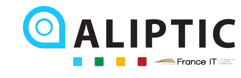 logo-aliptic-services1-FrIT-800.png