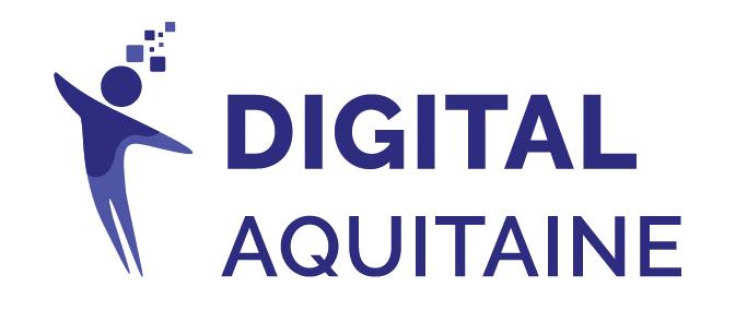 Logo-DIGITAL-AQUITAINE-1.png