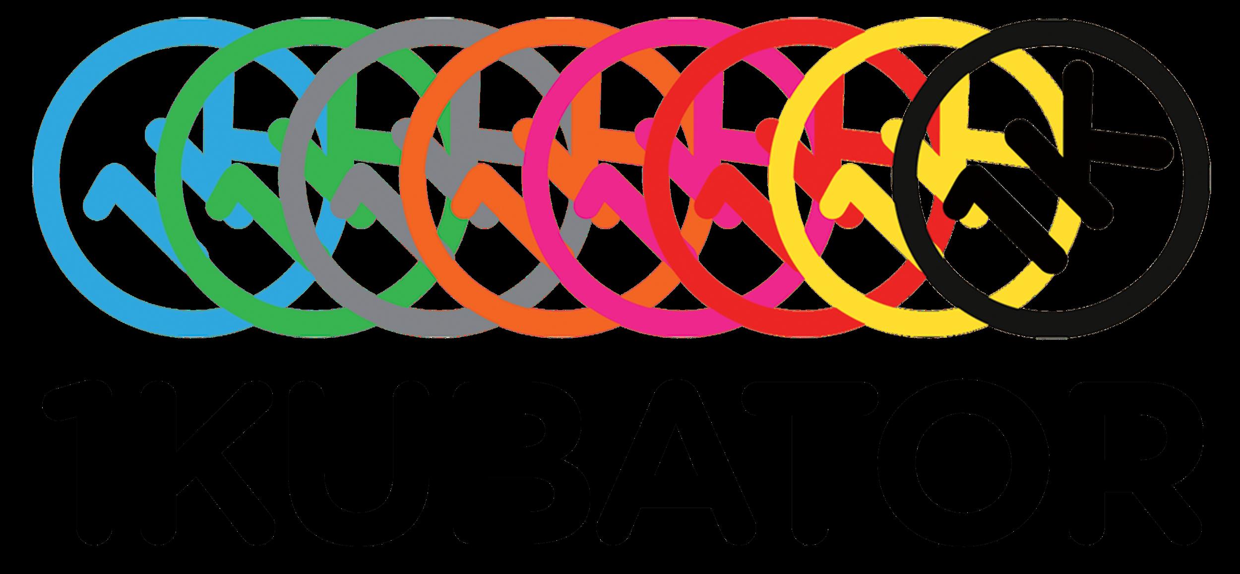logo-1kubator.png
